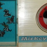 mickeyradio2