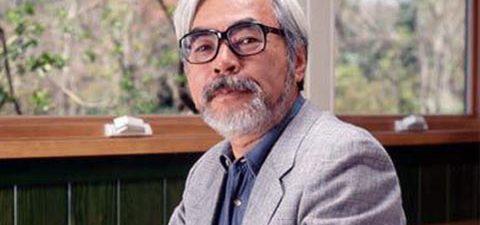 miyazakiphoto