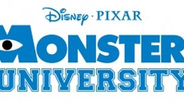 monsters_university_logo_onwhitergb