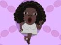 oprahjuice-icon