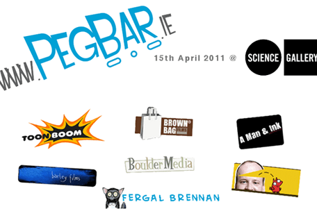 pegbar_science_gallery