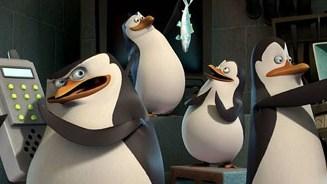 penguinsnick