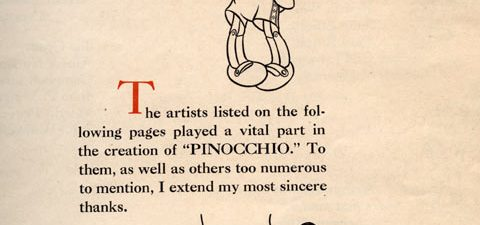 pinocchioad_a