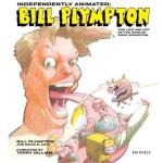 plymptonbook