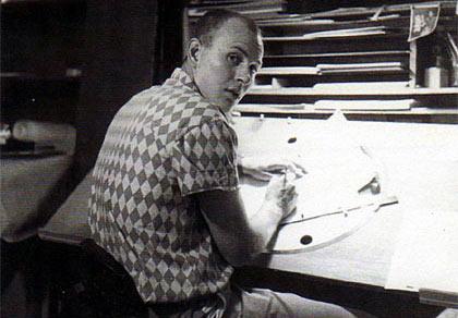 Sam Clayberger