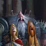scottwills-viking