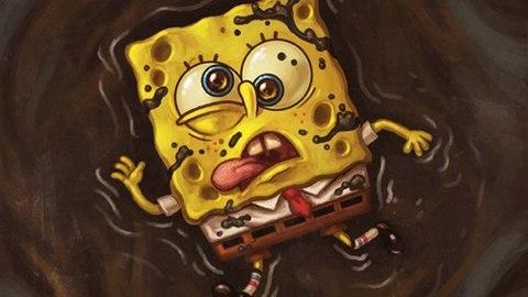 spongebobbp