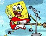spongebobrock.jpg