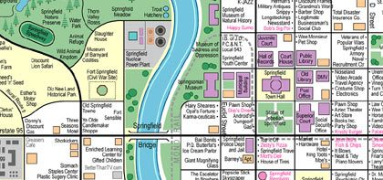 springfieldmap