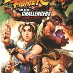 street-fighter-the-new-challengers-20110822020134709_640w