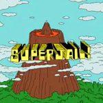 superjail5.jpg