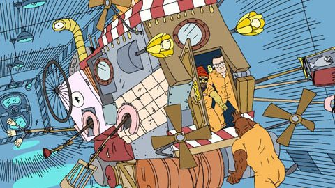 superjail_still