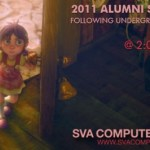 sva_computer_art-2