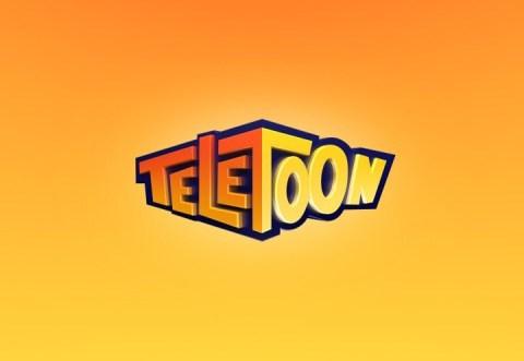 teletoon_summer1 (00001)