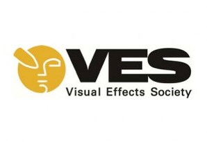 ves_featured