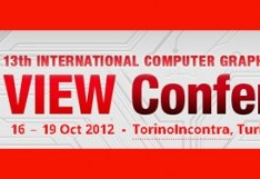 view-conference-2012-big_0_154