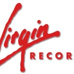 virginrecords