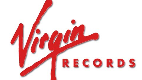 virginrecords