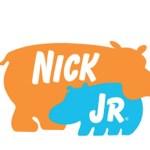 work_nickjr