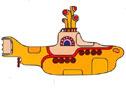 yellowsub-icon