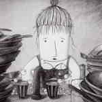 yulia_arditti