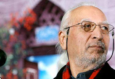 Noureddin Zarrinkelk
