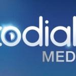 zodiak-media-logo