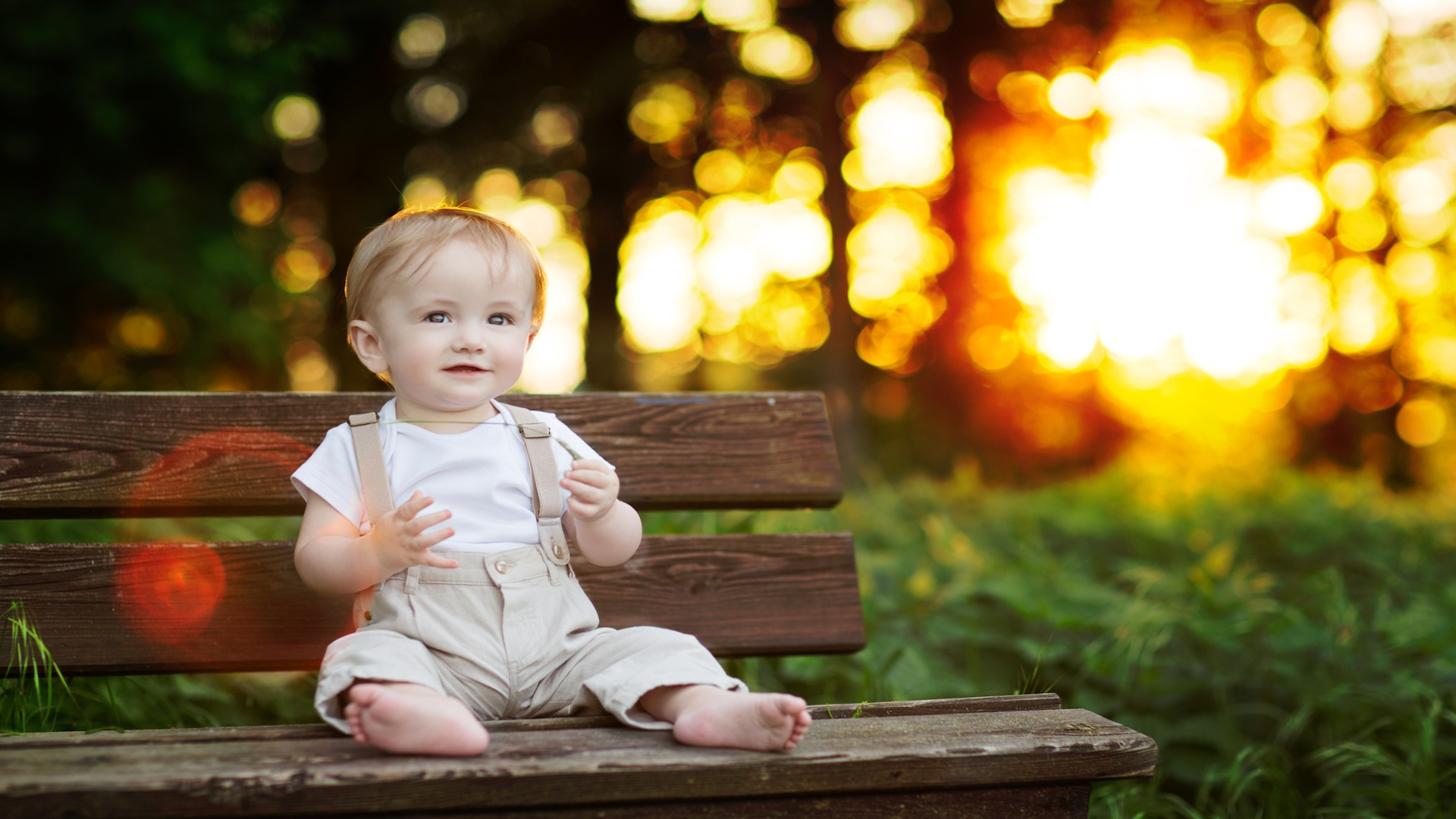 Cute Baby Girl Child Wallpaper 45 Small And Cute Baby Wallpaper Download For Free