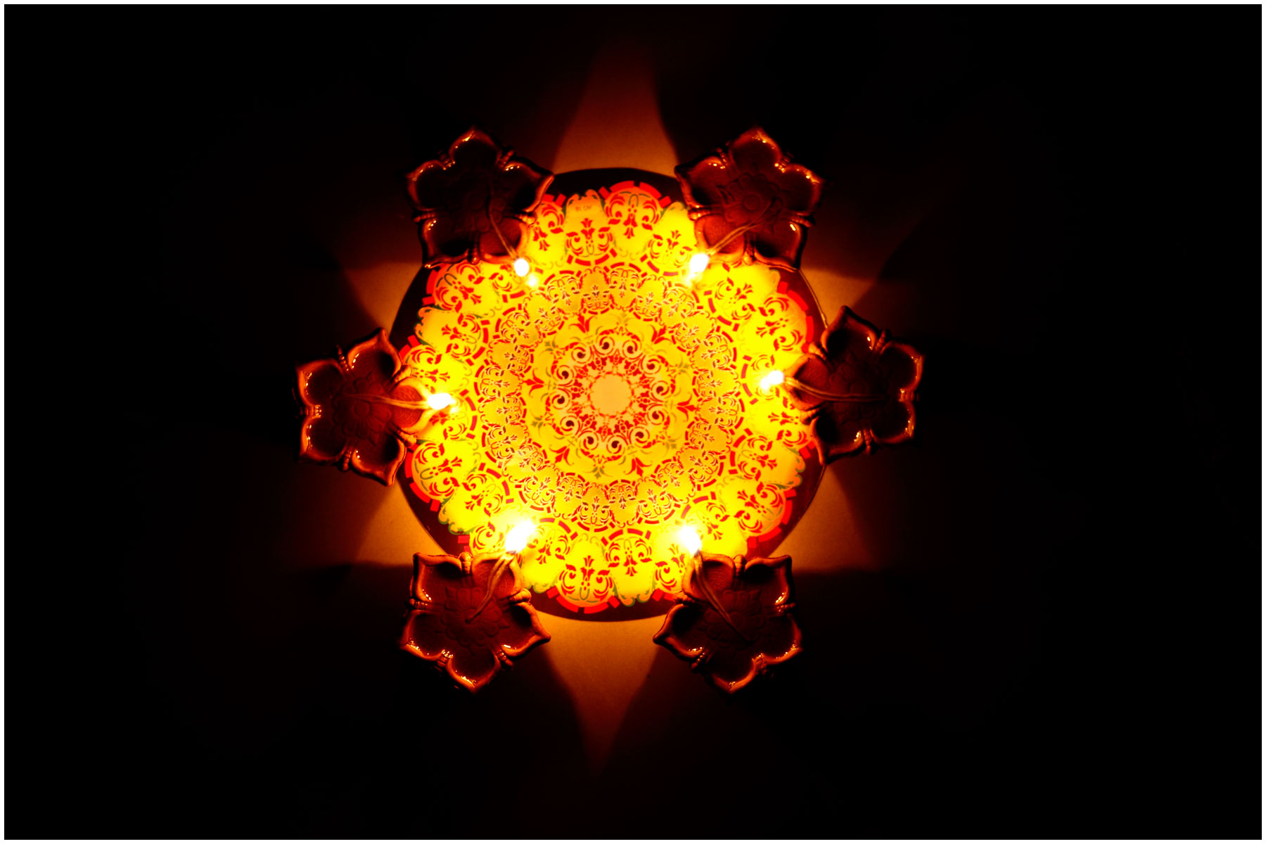 Hd Diwali Wallpapers Free 45 Beautiful Hd Diwali Images And Wallpaper To Feel The