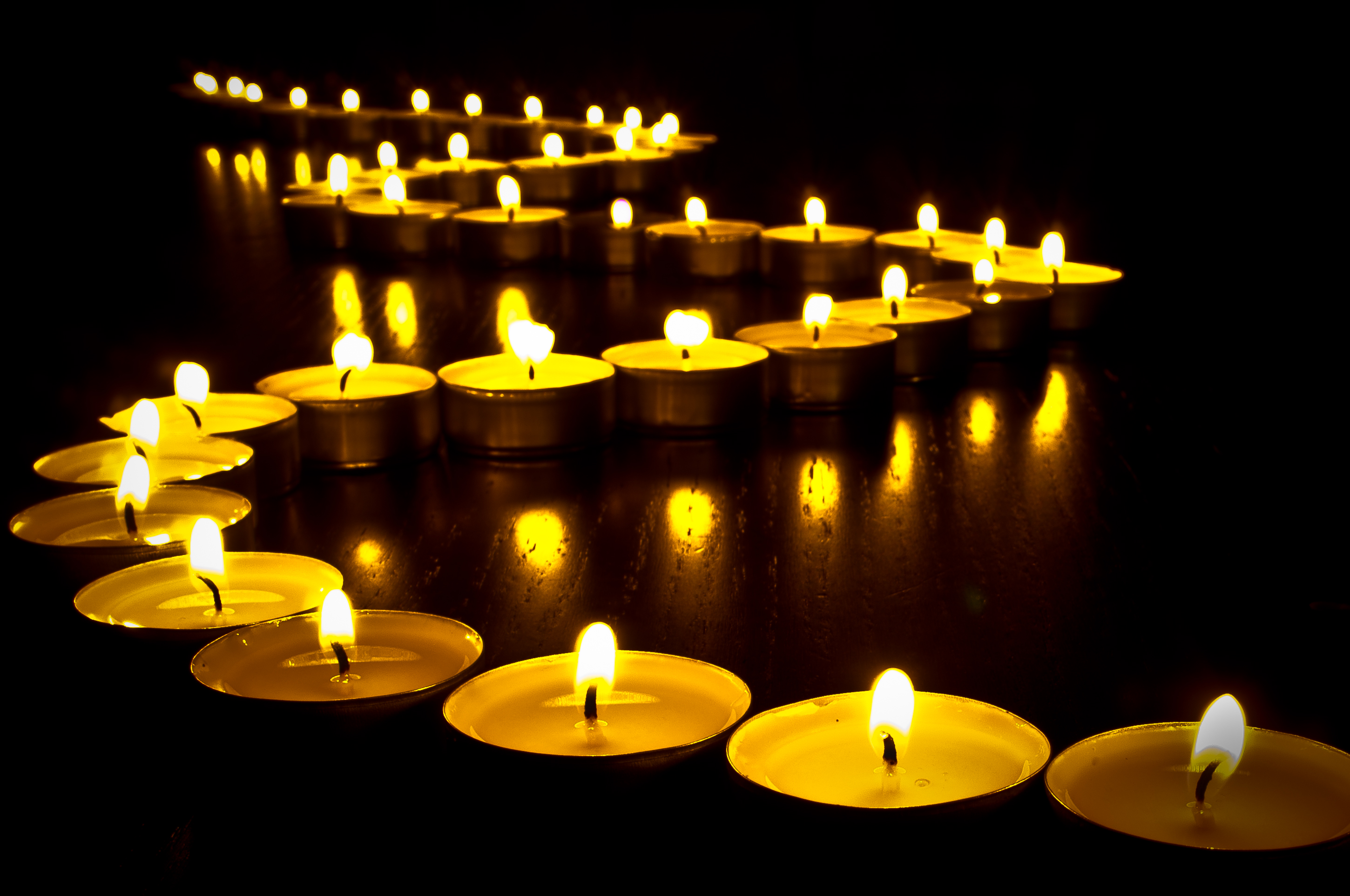 Animated Diwali Diya Wallpapers 45 Beautiful Hd Diwali Images And Wallpaper To Feel The