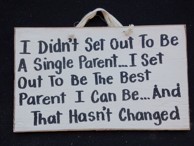 Inspiring Quotes With Wallpapers 40 Inspiring Single Mother Quotes