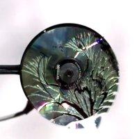 Slow Mo Guys - CDs zerstören mit 170.000 FPS
