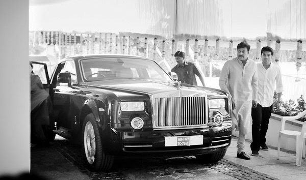 Rolls Royce Car Hd Wallpapers 1080p The Chiranjeevi Family And Their Cars