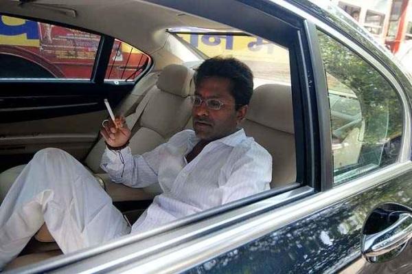 Indigo Car Wallpaper India S Super Rich Businessmen Amp Their Cars Part I