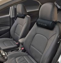 10 Car Accessories for a more convenient, comfortable ...