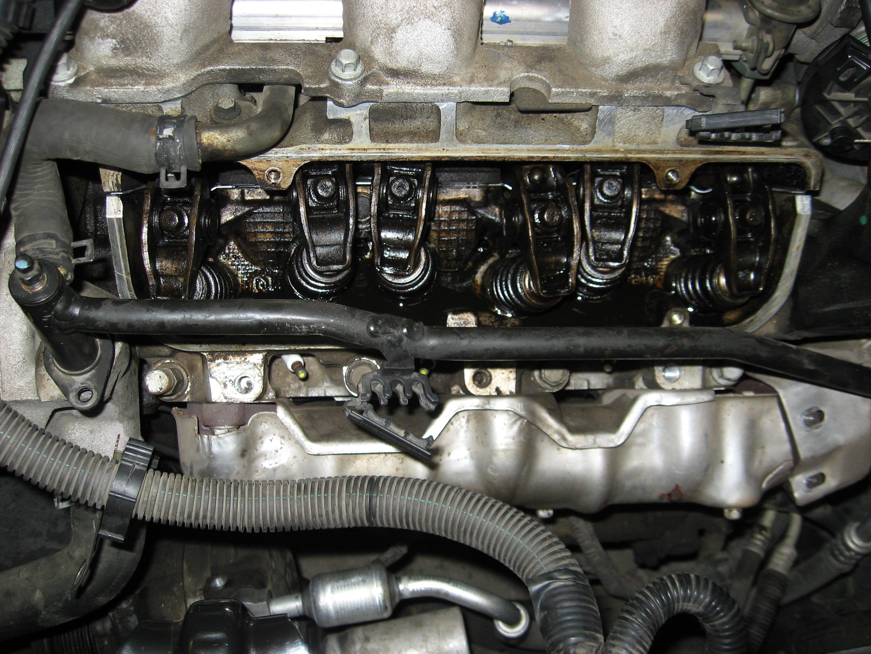 2000 montana 3400 engine diagram