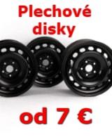 disky-min