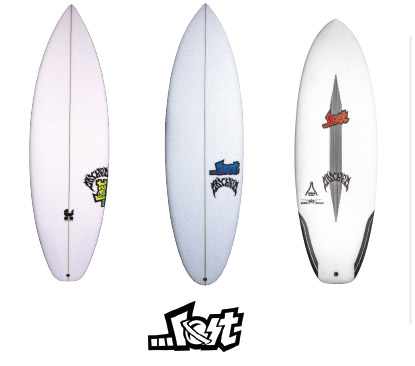 Carve Performance Board Guide 2016 - Carvemag