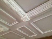 ceiling-corners-1 - CarveWright