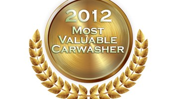 2012-most-valuable-carwasher.jpg