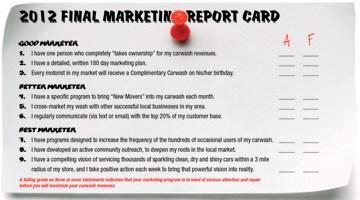 3701-your-2013-marketing-initiative.jpg