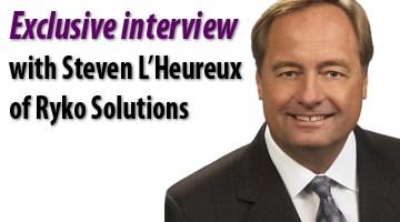 3704-exclusive-interview-steven-lheureux-ryko.jpg
