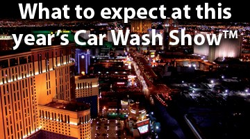 3704-what-to-expect-car-wash-show.jpg