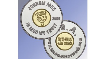 3709-a-new-use-for-tokens.jpg