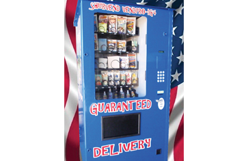 3709-vending-machines-offering-more-options.jpg