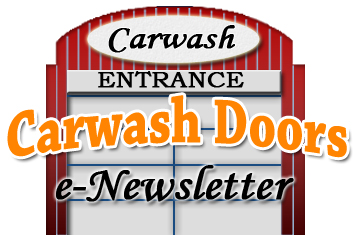 CarwashDoors_article_header.jpg