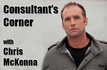 ConsultantsCorner_ChrisMcKenna.jpg