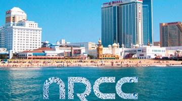 NRCC_201310_header_360x235.jpg