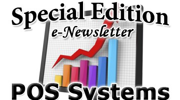 POS-Systems_360x235_2014.jpg