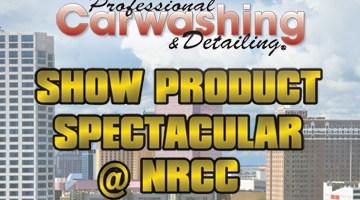 NRCC eNews article header